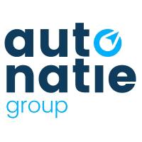 Auto Natie Group