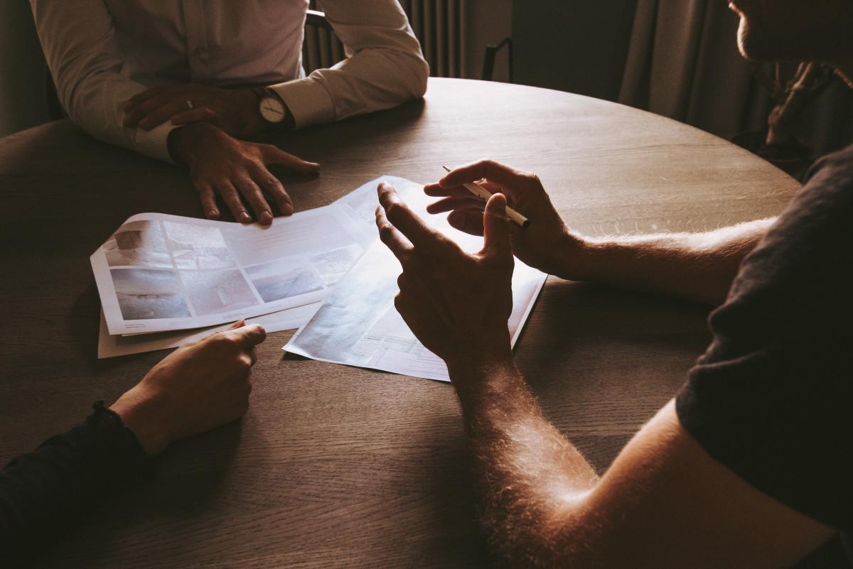 Employer branding : een zaak voor marketing of eerder iets voor HR?