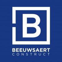 Beeuwsaert Construct