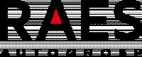 Raes Autogroep