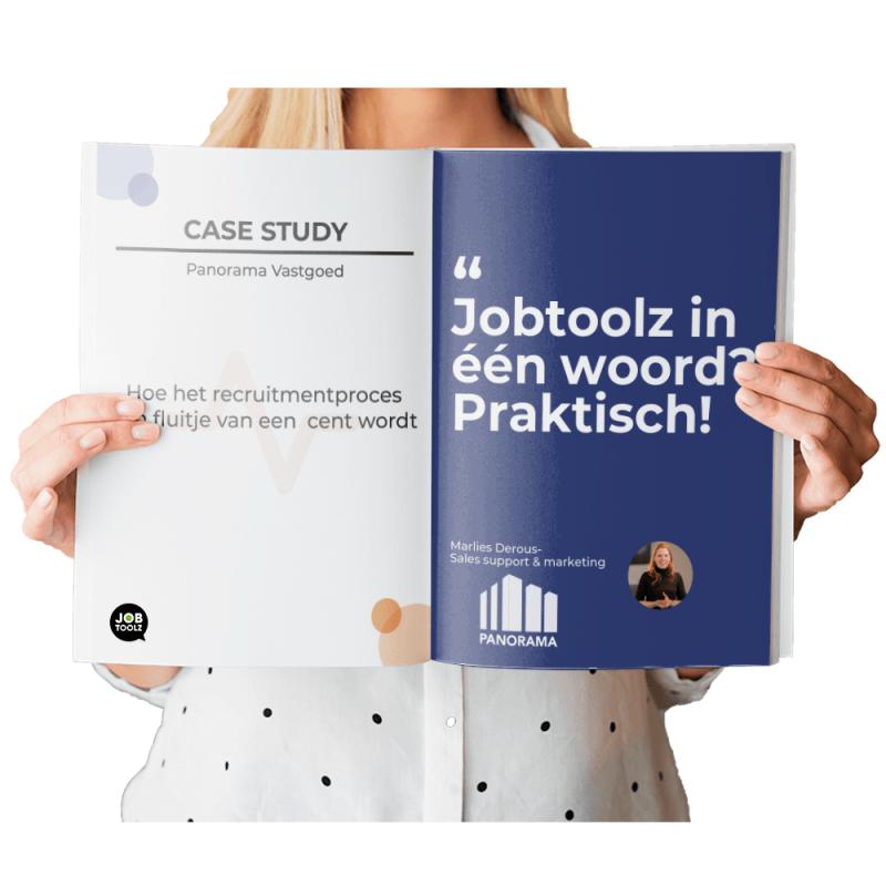 Case study | Panorama