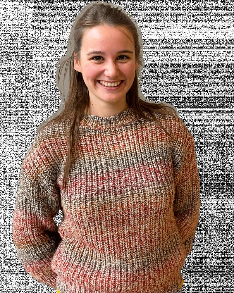 Hannelore Vandenbroucke