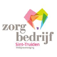 Zorgbedrijf Sint-Truiden