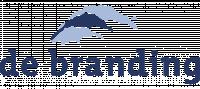 'de branding'
