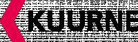 Lokaal bestuur Kuurne